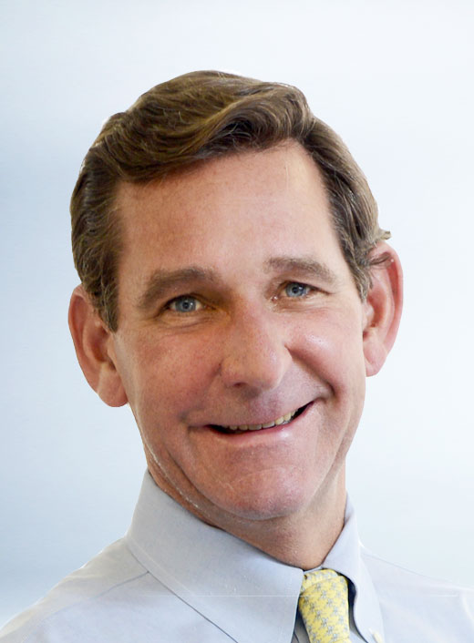 Sprott Focus Trust Annual Shareholder Letter