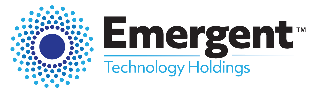 Emergent Technology Holdings